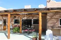 Homes for Sale in La Ribera, Baja California Sur $259,900