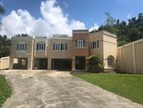 Homes for Sale in San Juan, Puerto Rico $180,000