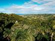 Lots and Land for Sale in Atalaya, Rincon, Puerto Rico $87,000