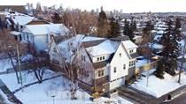 Homes for Sale in Briar Hill, Calgary, Alberta $1,999,000