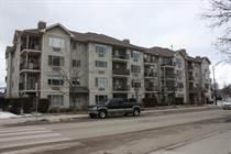 Homes for Sale in Rutland North, Kelowna, British Columbia $245,000