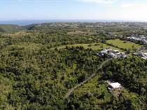 Lots and Land for Sale in Terranova, Quebradillas, Puerto Rico $700,000