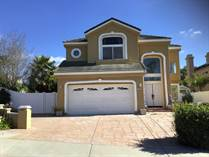 Homes for Rent/Lease in Carmel Mountain Ranch, San Diego, California $3,580 monthly