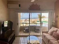 Condos for Sale in San Jose del Cabo, Baja California Sur $349,000