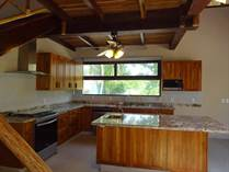 Homes for Sale in Paamul, Quintana Roo $265,000