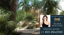 Homes for Sale in Isla Holbox, 77310, Quintana Roo $210,000