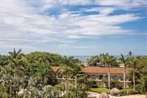 Condos for Sale in Playa Tamarindo, Tamarindo, Guanacaste $449,000