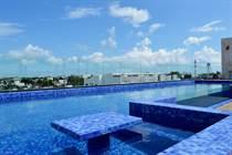 Condos for Sale in Gonzalo Guerrero, Playa del Carmen, Quintana Roo $250,000
