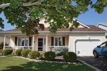 Homes Sold in Brighton by the Bay, Brighton, Ontario $395,900