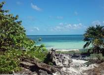Homes for Sale in Islands, Placencia, Stann Creek $375,000