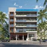Homes for Sale in Playa del Carmen, Quintana Roo $199,000