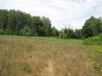 Lots and Land Sold in Carp, Ottawa, Ontario $329,900