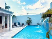Homes for Sale in Ocean Park, San Juan, Puerto Rico $1,795,000