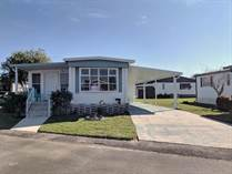 Homes for Sale in Beacon Hill, Lakeland, Florida $15,500