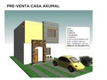 Homes for Sale in Bella Vista, Ensenada, Baja California $1,150,000
