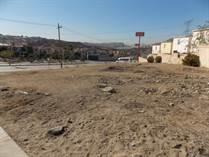 Homes for Sale in Ensenada, Baja California $4,480,000