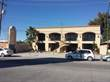 Commercial Real Estate for Rent/Lease in Puerto Penasco/Rocky Point, Sonora $300 monthly