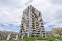 Homes for Sale in Quebec, Verdun/Île-des-Soeurs, Quebec $549,999