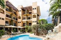 Condos for Sale in Playa Tamarindo, Tamarindo, Guanacaste $185,000
