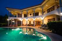 Homes for Sale in Guanacaste, Playa Ocotal, Guanacaste $899,000