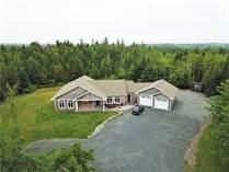 Homes for Sale in New Brunswick, Utopia, New Brunswick $369,000