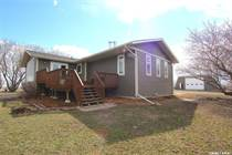 Homes for Sale in Saskatchewan, Prince Albert Rm No. 461, Saskatchewan $429,900