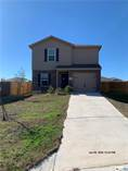 Homes for Sale in Jarrell, Texas $168,800