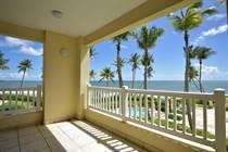 Condos Sold in Marbella Club, Palmas del Mar, Puerto Rico $695,000