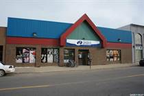 Commercial Real Estate for Sale in Prince Albert, Saskatchewan $259,900