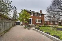 Homes for Sale in McKellar Park, Ottawa, Ontario $1,350,000