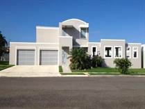 Homes for Sale in Hatillo, Puerto Rico $299,900