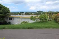Homes for Sale in St. John, St. John's, St. John $769,500