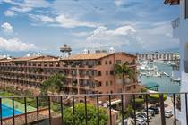 Condos for Sale in Marina, Puerto Vallarta, Jalisco $399,000