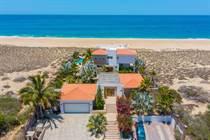 Homes for Sale in Pacific, Todos Santos, Baja California Sur $1,299,000