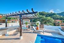 Condos for Sale in Alta Vista, Puerto Vallarta, Jalisco $249,900