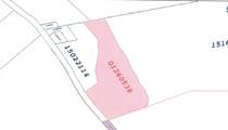 Lots and Land for Sale in St. Stephen, New Brunswick $20,000