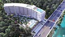 Condos for Sale in North Coast, Quintana Roo $263,410