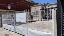 Homes for Sale in Zona Centro, Ensenada, Baja California $219,000
