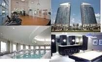 Homes for Sale in Scarborough Town Center, Toronto, Ontario $505,000