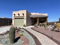 Homes for Sale in El Rancho Encantado, Yuma, Arizona $295,000