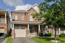 Homes Sold in Half Moon Bay, Ottawa, Ontario $419,900