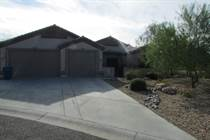 Homes for Rent/Lease in Talon Pointe, Bullhead City, Arizona $1,600 monthly