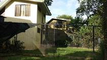 Homes for Sale in Playa Tamarindo, Tamarindo, Guanacaste $60,000