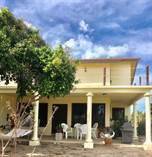 Condos for Sale in Lighthouse Point , La Ribera, Baja California Sur $289,000