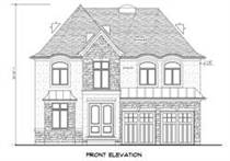 Lots and Land for Sale in Hamilton, Ontario $449,000