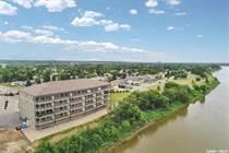Condos for Sale in Prince Albert, Saskatchewan $407,798