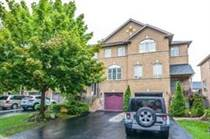 Homes for Rent/Lease in River Oaks, Oakville, Ontario $2,600 monthly