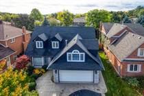 Homes Sold in Ancaster, Hamilton, Ontario $929,900