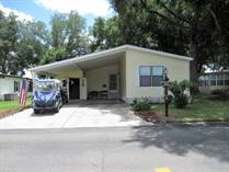 Homes for Rent/Lease in Hidden Golf Club, Winter Haven, Florida $1,675 monthly