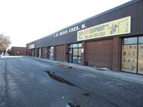 Commercial Real Estate for Rent/Lease in Toronto, Ontario $8 monthly
